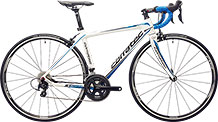 C_COR_RTCarbon_White-Blue_ROAD_index_16bike
