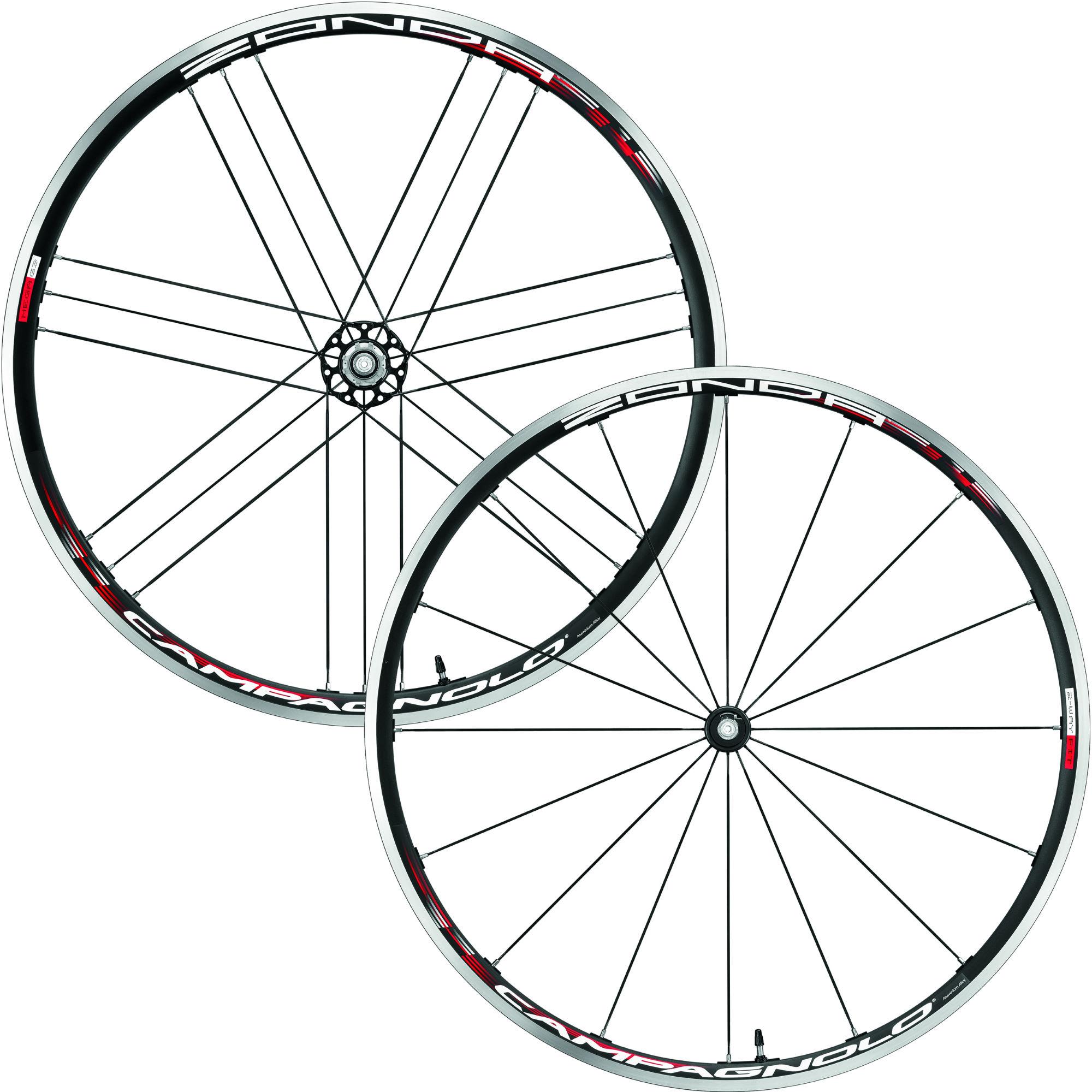 campy-zonda-wheelset