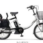 電動アシスト自転車ってどうなのよ?(ママチャリ編)ロード乗りから見た電動アシスト。