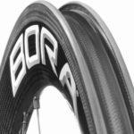 ワイドリムにまつわる疑問。ROVAL CLX50はリム内幅だけど20.7mmなら推奨タイヤ幅は??メーカーに問い合わせた結果【追記あり】