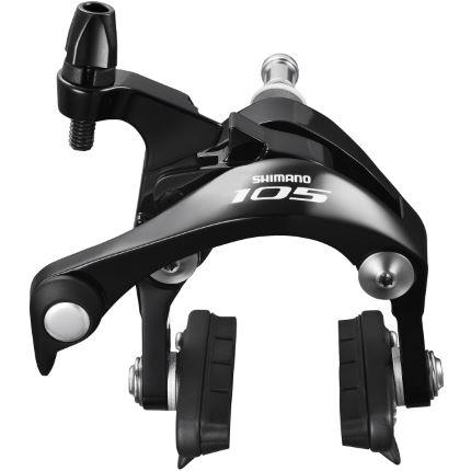 shimano-105-5800-brake-calliper-rim-brakes-black-br5800fl