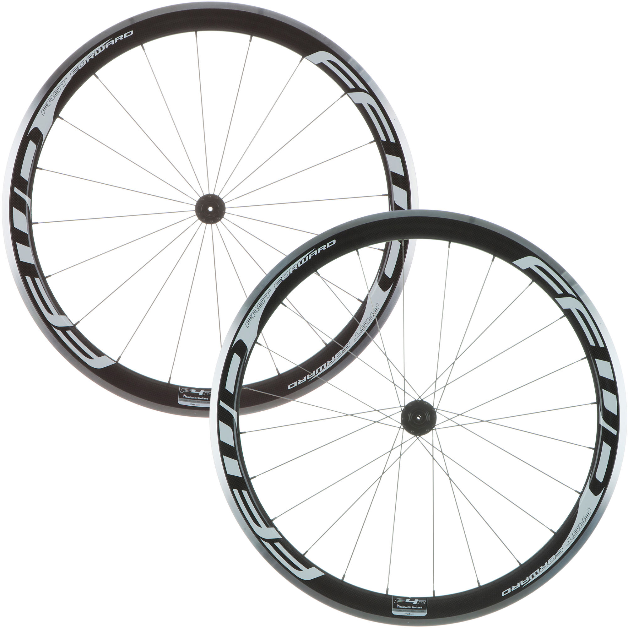 fast-forward-f4r-wheels-blk-wht