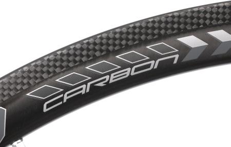 2015_racing_zero_carbon_cerchio_dettaglio