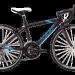 ジュニア用ロードバイク、 FELT F24が大特価に