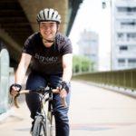 ロードバイクは通勤や通学に向いているのか?実体験を元に語る。