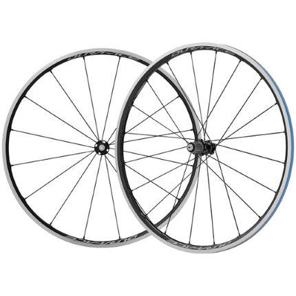 shimano-dura-ace-9100-c24-carbon-clincher-wheelset