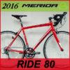 MERIDA RIDE80ってどうなのよ?