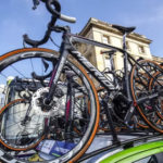 結局のところ、ロードバイクにディスクブレーキは必要なのか?2017年から開始予定