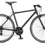FUJIのド定番クロスバイク、PALETTEの魅力
