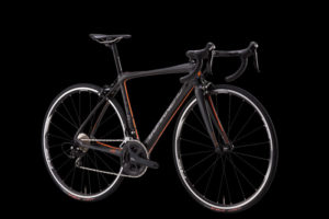 gennix_r1_sports_8d9_black-orange