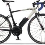 ヤマハが開発した電動アシストロードバイク(YPJ-R)ってどうなのよ?