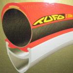 TUFOのチューブラークリンチャータイヤはゲテモノなのか?