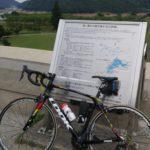 ロードバイクとクロスバイクの速度があまり変わらない?【質問いただきました】