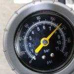 ラテックスチューブとブチルチューブで空気圧を変える??【質問いただきました】