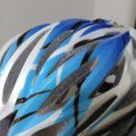 ロードバイク用ヘルメットはこうやって洗え!【アンケート結果】