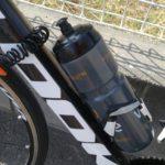 真夏のボトル、何使ってますか?ロードバイク乗りなら必須の熱中症対策&水分補給は?