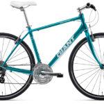 【2019年モデル】ジャイアントのエスケープR3。定番すぎるクロスバイクは何が変わった?