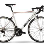 【2019モデル】BMC Teammachine ALR。軽量アルミフレームの大本命!?