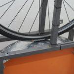 コンチネンタルGP5000TLの転がり抵抗!Bicycle Rolling Resistanceの結果から。