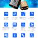 クラウドファンディングで新世代サイコン、OPENRIDER R1が続々と売れている!
