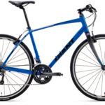 ジャイアントのクロスバイク、RX1とRX2はどれだけ違いますか?【質問いただきました】