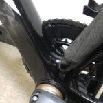 海外通販・国内通販でロードバイクを買う人へ。【初心者でも簡単に組み立てられた】系の記事には要注意!