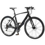 錆びたクロスバイクはどれくらいのお金で復活できそうか?【質問いただきました】