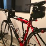 【俺流バイク自慢】BMC StreetFire SSX。アルミフレームでもフレームに強いこだわり!