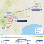東京オリンピックのロードレースのコースが発表に!超絶山岳コース!