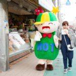 ゾンダのセール、キターーーーー!なんと久々の3万円台へ突入。