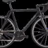 アルミフレームのロードバイクが欲しいなら、CAAD12買っておけばよし!【アンケート結果】