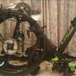 ディスクブレーキのロードバイクは、輪行に向かないのか?体験記を。