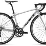 予算10万までのロードバイク選びは、FUJI FEATHER CX+が最強?