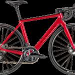 低身長女子に最適!650cという車輪が小さいロードバイクもある。サイズ選びに困ったら650cをお勧め?