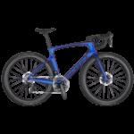SCOTTのロードバイク特集。FOIL、ADDICT RC、ADDICT、SPEEDSTERとあるが、何が違うのか?