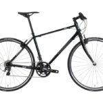 【2021モデル】コーダーブルーム RAIL LIMITED。軽量クロスバイクは継続モデルです。